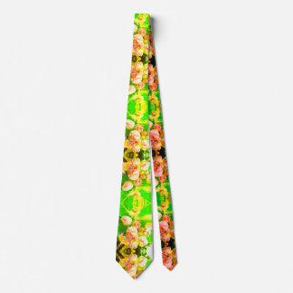王冠の花 オリジナルタイ