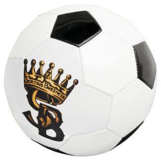 王冠S.B. サッカーボール