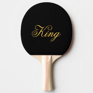 王卓球ラケット 卓球ラケット