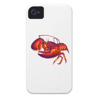 王国の中では Case-Mate iPhone 4 ケース