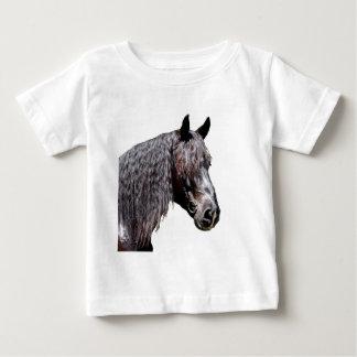 王子 ベビーTシャツ