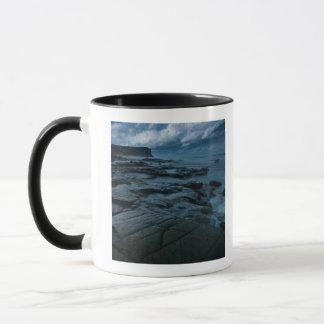 王室のな国立公園2のGarieのビーチ マグカップ