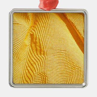 王室のな金ゴールドのグラファイトの抽象芸術の旧式ながらくたのスタイルFa メタルオーナメント