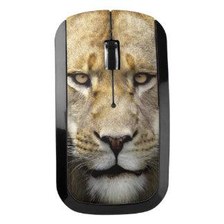 王 ワイヤレスマウス