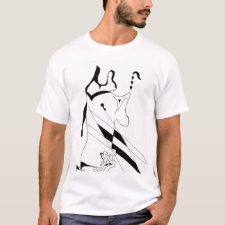 王 Tシャツ