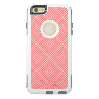 珊瑚のダイヤモンド オッターボックスiPhone 6/6S PLUSケース