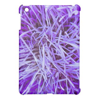 珊瑚礁の箱 iPad MINIケース