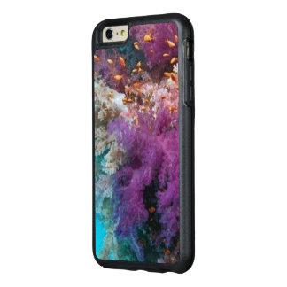 珊瑚礁 オッターボックスiPhone 6/6S PLUSケース