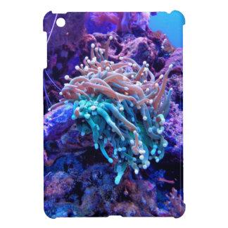 珊瑚礁 iPad MINIケース