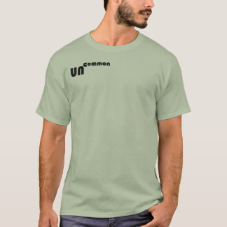 珍しい: ユニーク Tシャツ