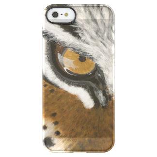 珍しいiPhone 5/5sの永久凍土層 Permafrost iPhone SE/5/5sケース