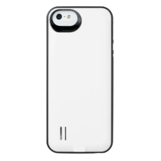 珍しいiPhone 5/5s力のギャラリーの電槽 iPhone SE/5/5sバッテリーケース