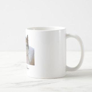 珠玉3aのBijou男爵夫人 コーヒーマグカップ