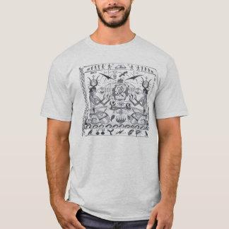 「現代」のワイシャツ Tシャツ