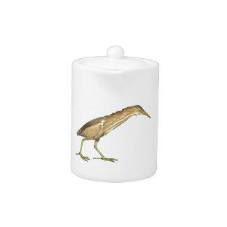 現実的で小さいにがりの鳥