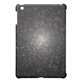 球状集りNGC 2808 iPad MINI カバー