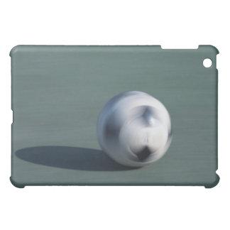 球 iPad MINIケース