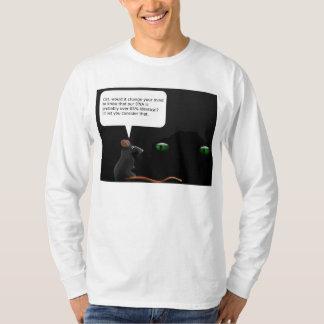 理由 Tシャツ