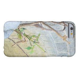 環境にやさしいことをしよう BARELY THERE iPhone 6 ケース