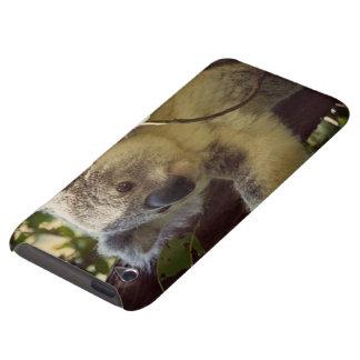 甘いコアラ2b Case-Mate iPod touch ケース