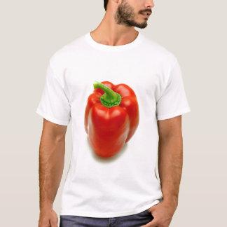 甘いコショウ Tシャツ