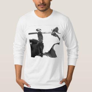 甘いジョーンズ Tシャツ