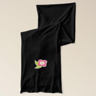 甘いスカーフ スカーフ