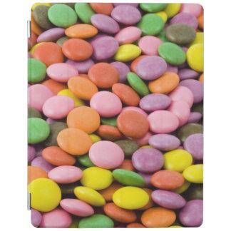 甘いボンボン菓子装置カバー iPadスマートカバー