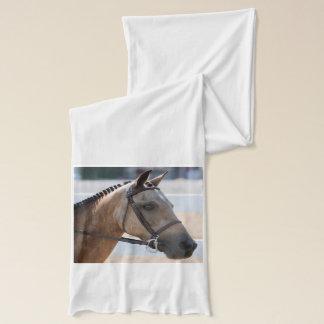 甘いローンの子馬 スカーフ