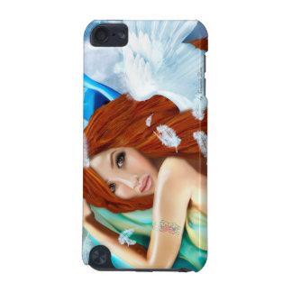甘い天使 iPod TOUCH 5G ケース