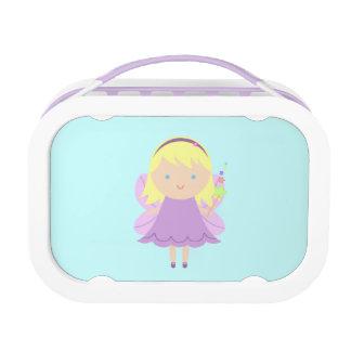 甘い妖精 ランチボックス