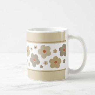 甘い家07 -マグ コーヒーマグカップ