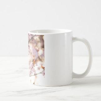 甘い花 コーヒーマグカップ