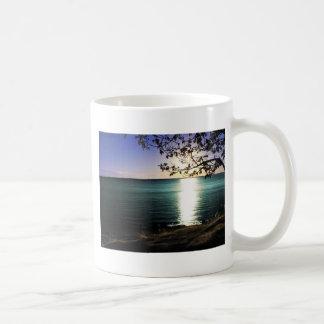 甘い調和 コーヒーマグカップ