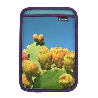 甘い青空 iPad MINI用スリーブ