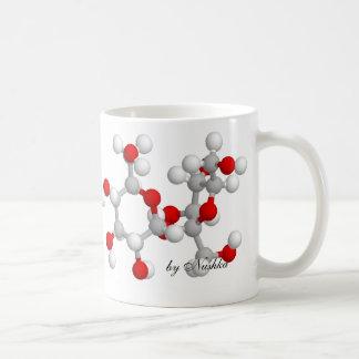 甘い! コーヒーマグカップ