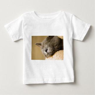 甘美な夢 ベビーTシャツ