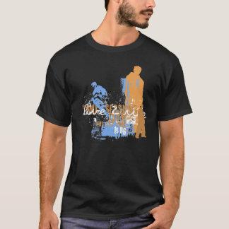 生きているBMXの会議SK8 1986年 Tシャツ