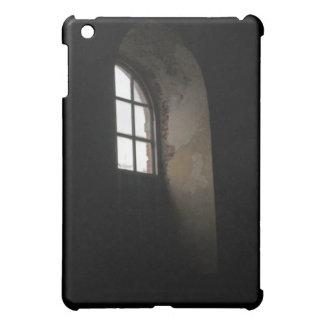 生まれたばかりのの iPad MINIケース