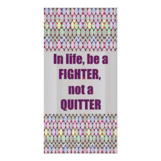 生命で戦闘機がない憶病者の引用文の知恵あって下さい ポスター