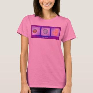 生命のダンス Tシャツ