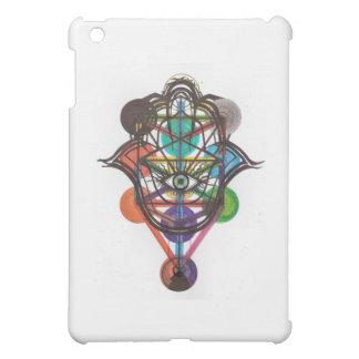 生命の樹 iPad MINI カバー