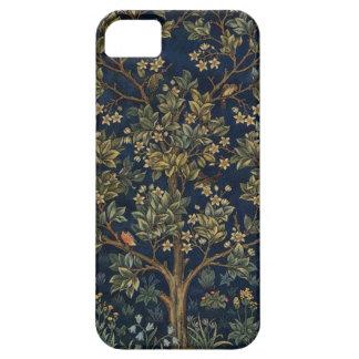 生命の樹 iPhone SE/5/5s ケース