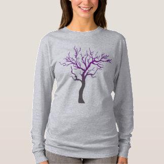 生命の樹 Tシャツ