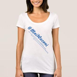 生命の水 Tシャツ