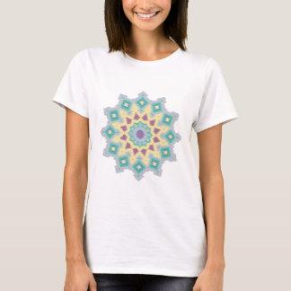 生命の車輪 Tシャツ