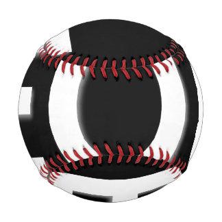 生命のEOLの終わり 野球ボール