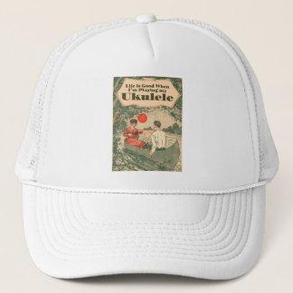 生命はよい#1帽子です キャップ