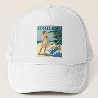生命はよい#2帽子です キャップ