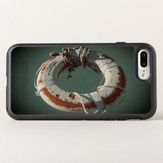 生命リングの写真 オッターボックスシンメトリーiPhone 8 PLUS/7 PLUSケース